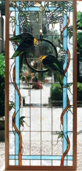 Lebel Glass Studio JPEGS 006