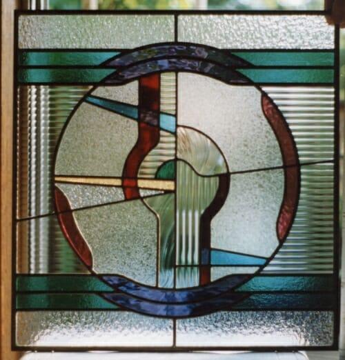 Lebel Glass Studio JPEGS 021