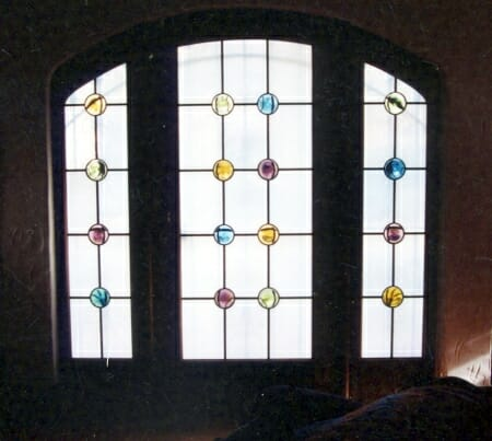 Lebel Glass Studio JPEGS 046
