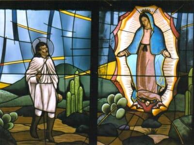 Liturgical Art 002